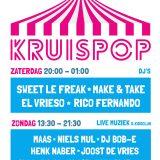 kruispop-poster-klein