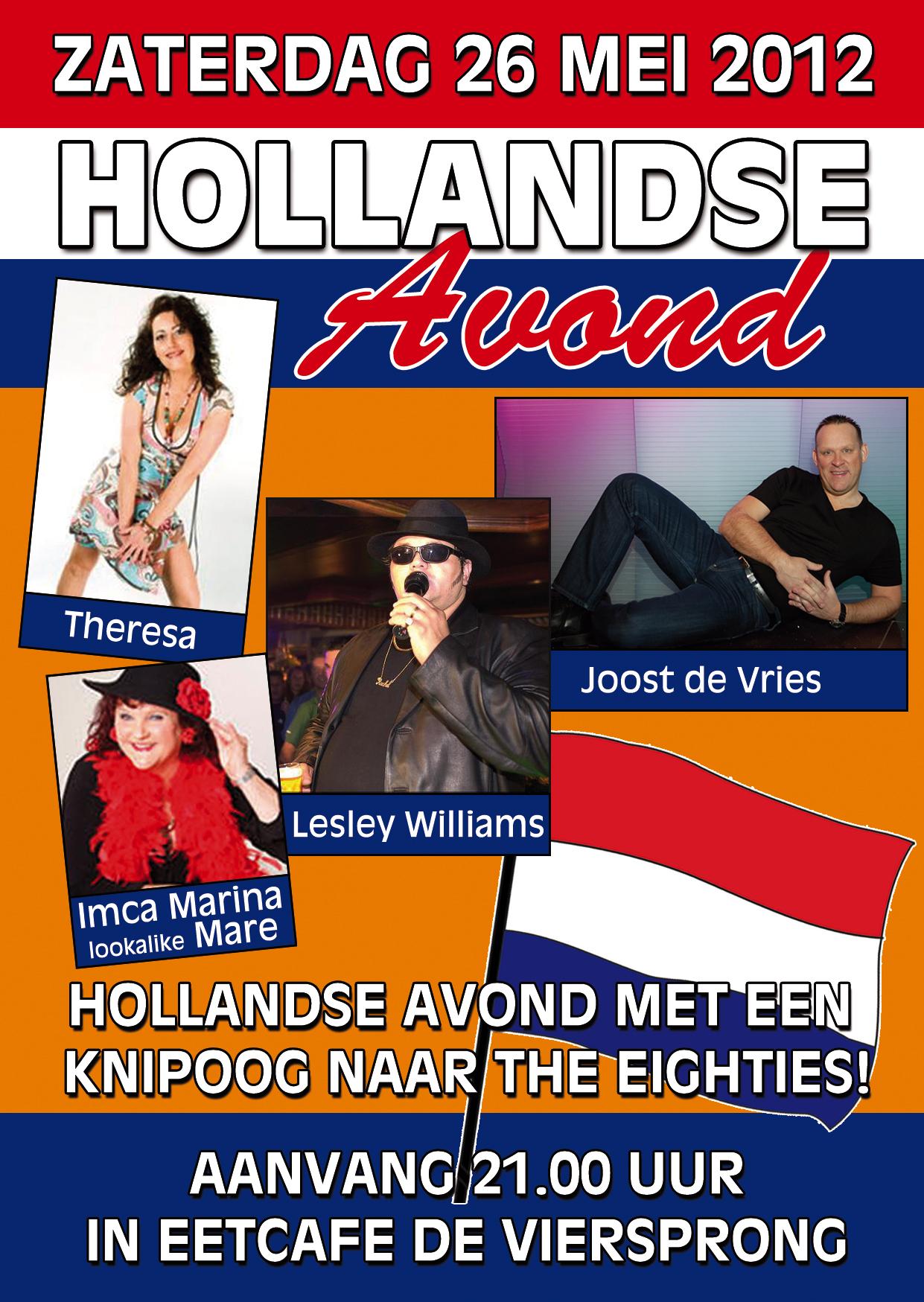 Hollandse_Avond