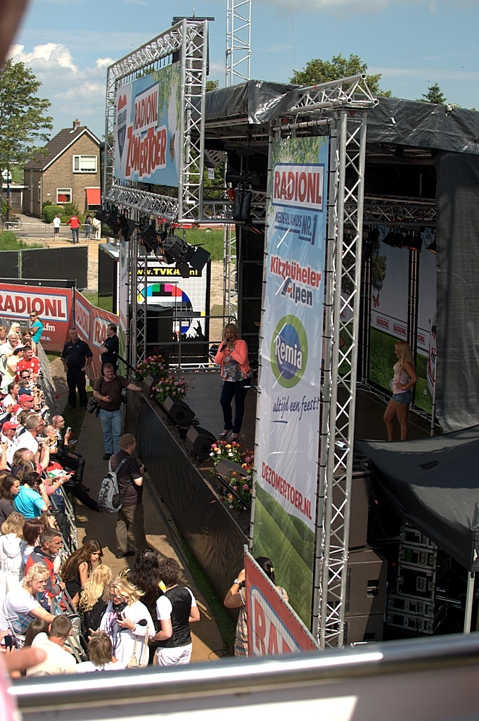 zomertoer Heerhugowaard  2012  011